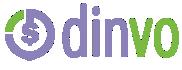 Cashback é com o Dinvo - Cupom de Desconto e ofertas das melhores lojas